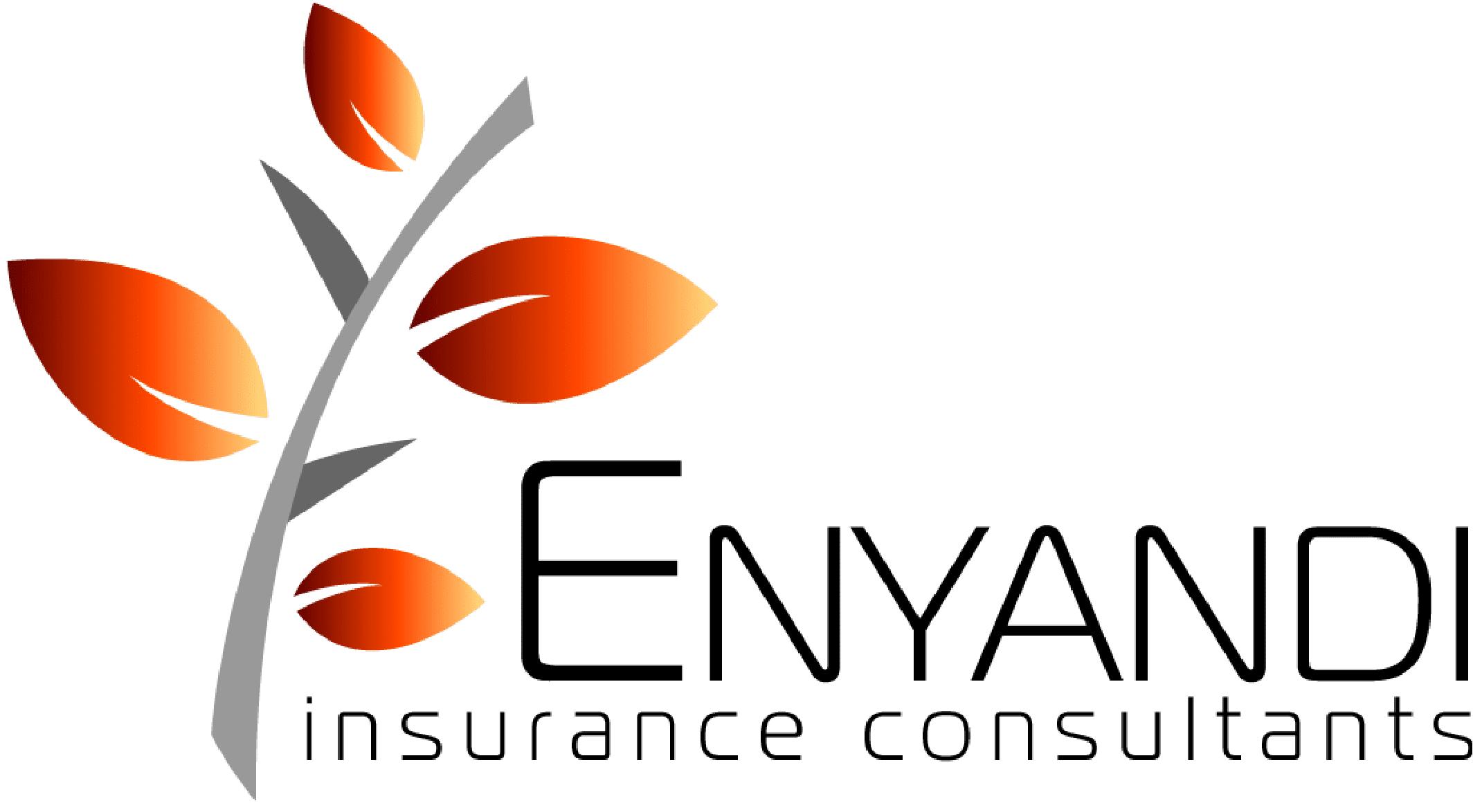 Enyandi Insurance Consultants