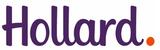https://insurance.com.na/wp-content/uploads/2019/11/Hollard_Logo_small-160x50.png