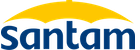 https://insurance.com.na/wp-content/uploads/2019/11/Santam_logo_small-140x50.png