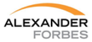 https://insurance.com.na/wp-content/uploads/2019/11/alexander-forbes-logo-small3-130x60.png