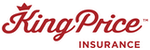 https://insurance.com.na/wp-content/uploads/2019/11/king-price-logo-small-150x50.png