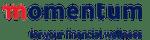 https://insurance.com.na/wp-content/uploads/2019/11/momentum-logo-small-3-150x40.png