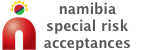 https://insurance.com.na/wp-content/uploads/2019/11/namibia-special-risks-acceptance-logo-small2-150x50.png