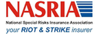 https://insurance.com.na/wp-content/uploads/2019/11/nasria-logo-small4-140x50.png