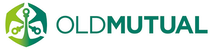 https://insurance.com.na/wp-content/uploads/2019/11/old-mutual-logo-small-220x50.png