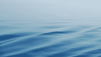 https://insurance.com.na/wp-content/uploads/2019/11/water_wise_and_isnurance_savvy-350x197.png